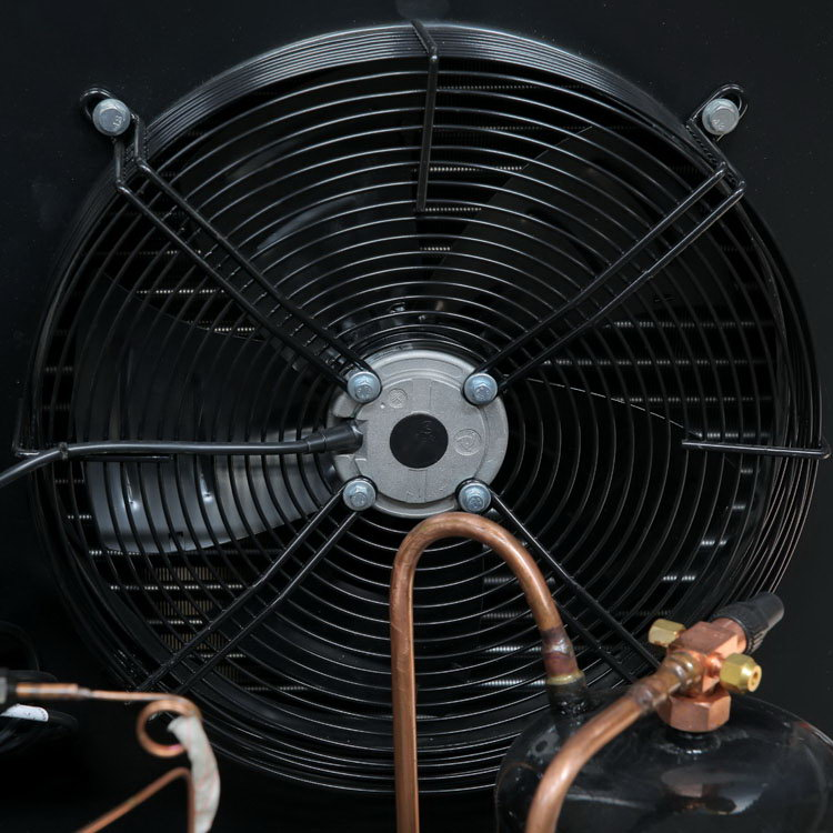 New style hot sell air cooling units uk