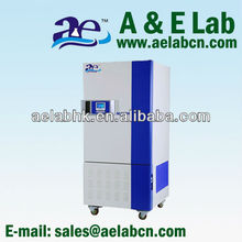 Constant Temperature &Humidity Incubator scientific research, materials science, cosmetics, pharmaceutical, chemical,