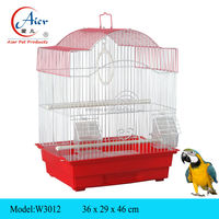 pet supply wire kings bird cages