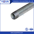 IMC Galvanized Electrical Steel Conduit
