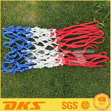 Polyester Basketball Net Factory Price