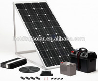 Hot Sales ! Good Price 140w,High Effective Solar Cell!