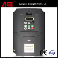China wholesale vector control frequency converter