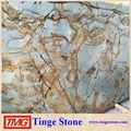 Brazilian blue granite Fantasy Blue Granite For Countert,Vanity Top, Paving Tile