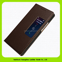 Luxury cell phone case dropship 15091