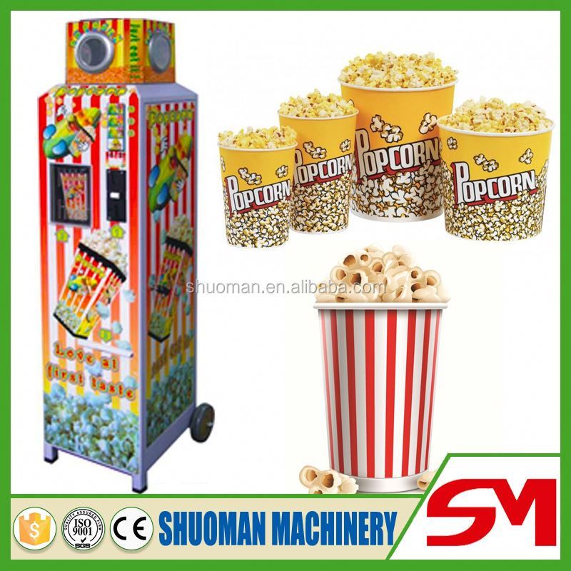 Most world popular movie theater popcorn seasonings