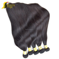 wholesale 7a euphoria human hair extension in dubai bellami hair extensions