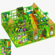 High Quality 10 factory in China,innovative handmade games for kids ,Toddler Play Castle for sale
