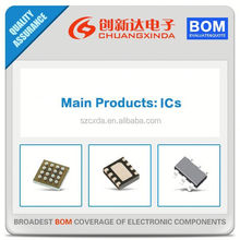 (ICs Supply) DRAM 1G 1.8V 200Mhz 64Mx16 Mobile DDR BGA-60 IS43LR16640A-5BLI