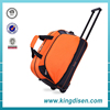 Wholesale New Style Polyester Travel Bag