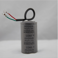 constant voltage transformer Aluminum electrolytic capacitor 100uf