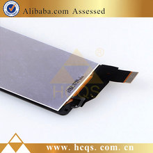Brand new original lcd assembly for Sony xperia z3 mini, lcd touch screen for Sony xperia z3 mini