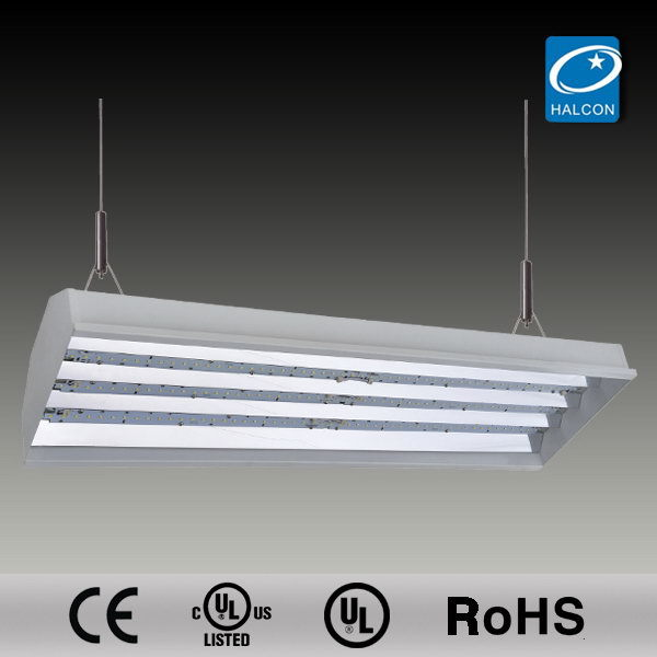 New style hot selling ul ce rohs pse led high bay lamp