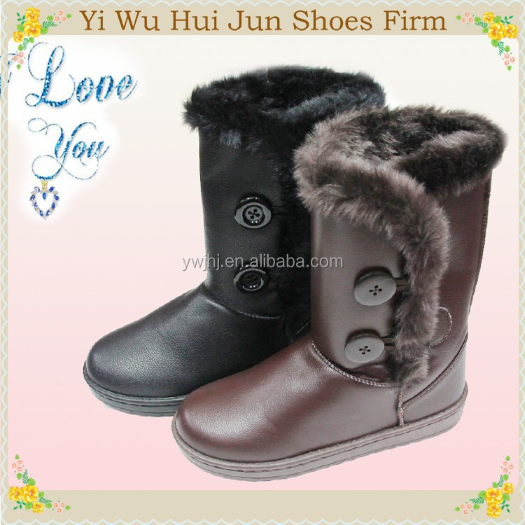 Fashion White High Heel Boots Boots In India