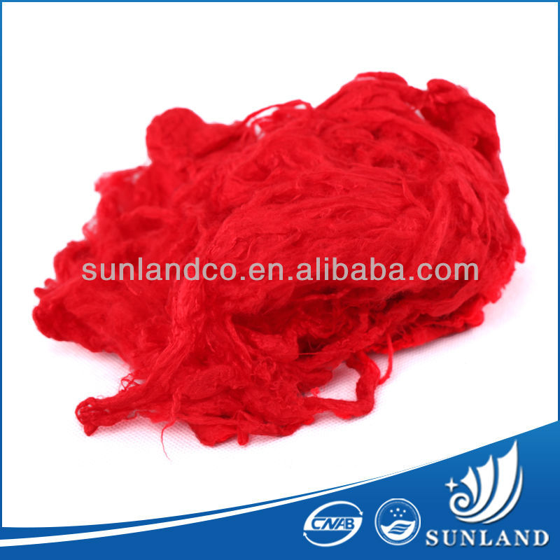 flocking powder nylon 66
