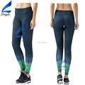 Wholesale Color Changing Yoga Pants Leggings for Womens