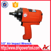 Car tire removal tool Pneumatic Impact Wrench 8114 Alibaba trade assurance goods