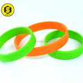 Silicone O Ring nbr rubber O Ring auto part