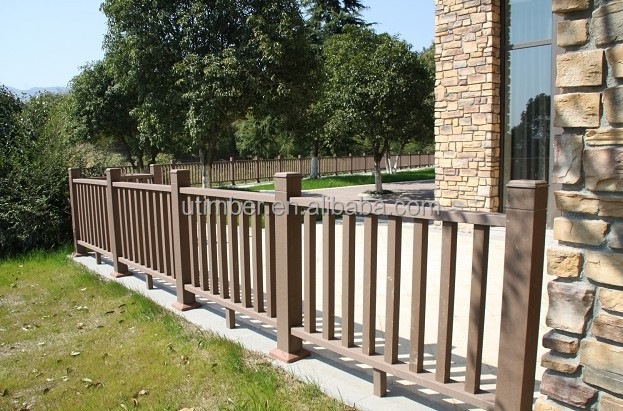 Fence railing.jpg