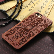 Best sale wholesale blank phone case bice