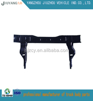 European heavy truck actros truck body parts 9417500172