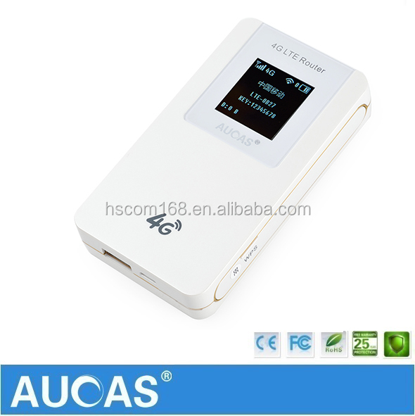 2016 good quality and best price long range wifi router,wifi router modem with rj45 port