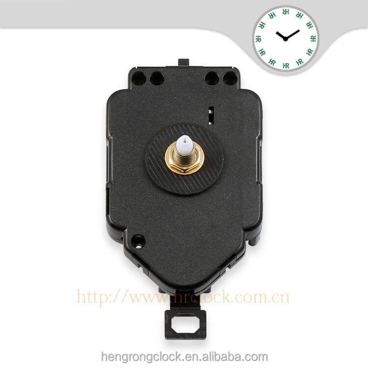 Mecanismo de reloj de p ndulo con mecanismo para reloj de - Mecanismo reloj pared barato ...