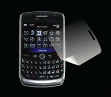 Fashionable Design MIrror Screen Film for BB 9700 9800 for galaxy i9300 i9220 i9100 IP4/4s/5