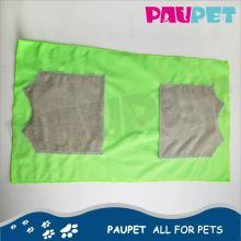Cheap price hot factory supply dog towel dry bag