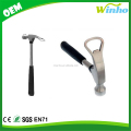 Winho Hammer With Bottle Opener