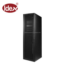 "High quality 19""22U 27U 32U 42U 47U Server Rack for network cabinet"