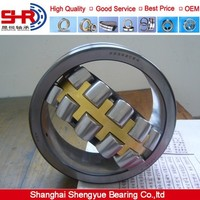 Germany bearing used for railway spherical roller bearing 23068 ca/w33