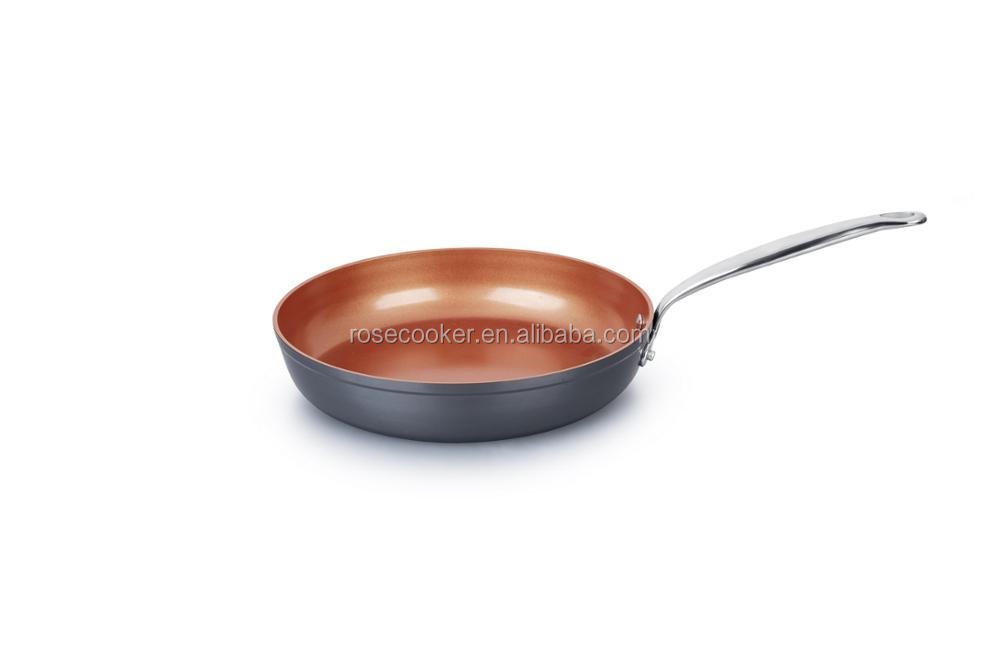 Hard Anodized Exterior Coating saladmaster prices cookware mayer house cookware
