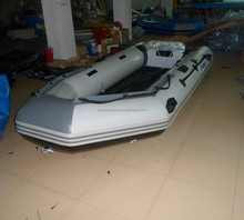 2015 hot PVC inflatable boat,inflatable pontoon boat