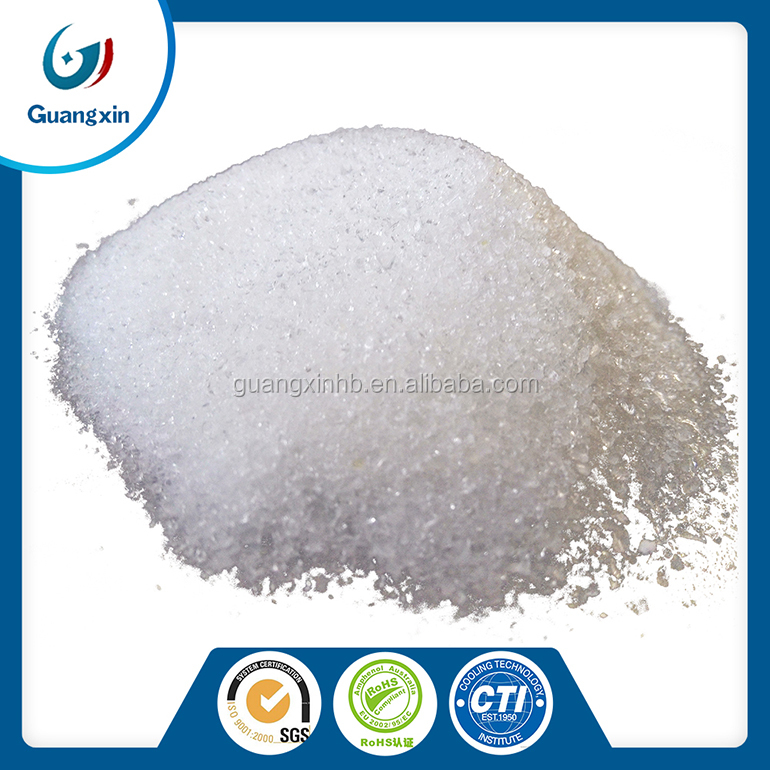 decolorizing sand chinese wholesale distributors/water decoloring agent