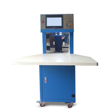 100*100-900*900mm fast speed paper counting machine