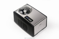 Mini Portable Ice Cream Maker Home Made Soft Ice Cream Machine of High Quality