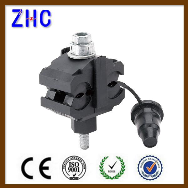 insulation piercing connector / IPC Clamp connector