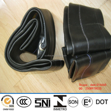 2015 low price fabricante de pneus electric bicycle tricycle inner tube manufacturer tyre china