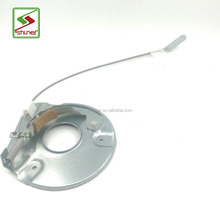 Top Quality Supplier Washing Machine Brake Tray Parts Brake Discs