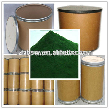 Wholesale Pure and Organic Live Spirulina Powder