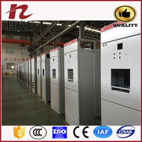 GCS Low Voltage Power Distributing Cubicle with High Quality