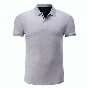 free design assorted colors and sizes pique uniform custom polo shirt