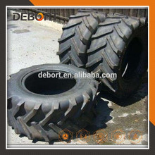 China Debort High Quality Farm Implement R1 Tractor Tyre 29x12.50-15