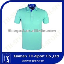 latest shirt designs for men 2013