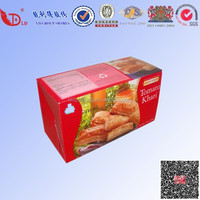 food packaging box,food carton box for tomato khari