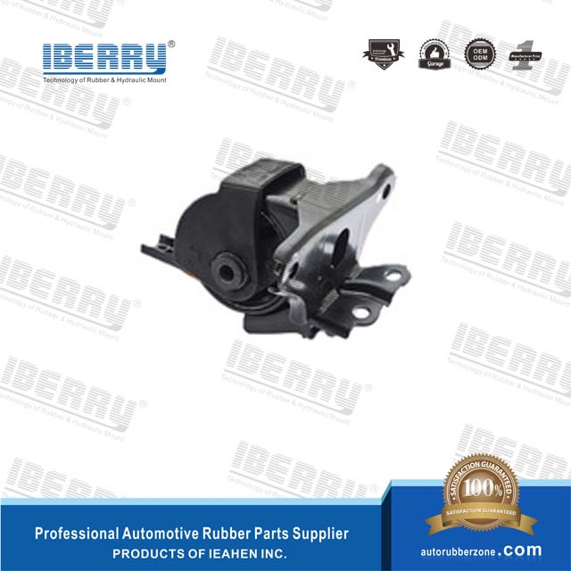 AUTO SPARE PARTS Engine Mounting For SONATA(NF) 08- 2.4L MT OE: 21830-3K000