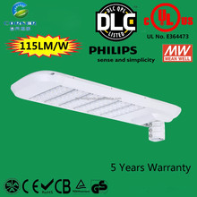 led High Mast Lighting 240w AC90-305V with 5years warranty