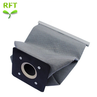 SMS Nonwoven Dust Bag for Vacuum Cleaner