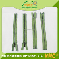 The Most Popular China Wholesale Compression Stocking With Zipper